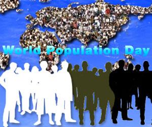 2009.07.18(Population-_day)001