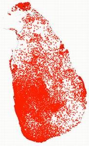 2009.07.18(Population-_day)007