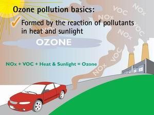 Ozone_005