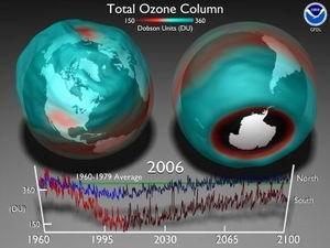 Ozone_013