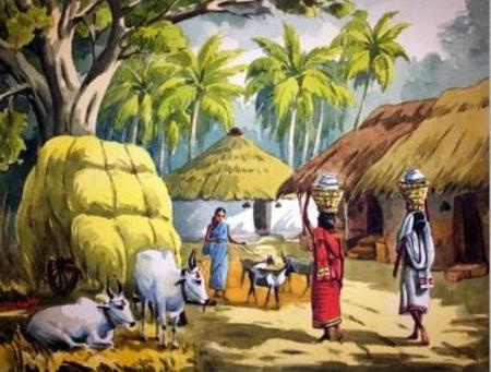 அழகிய ஓவியங்கள் (1)