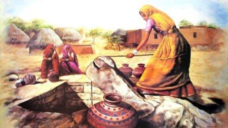 அழகிய ஓவியங்கள் (33)