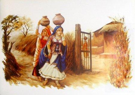 அழகிய ஓவியங்கள் (35)