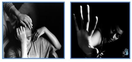 பெண்களுக்கு எதிரான வன்முறைகளும், பெண்ணுரிமையும்,pothikai.wordpress.com-Rajani Thurai,Aruna Thurai,Trincomalee (19)