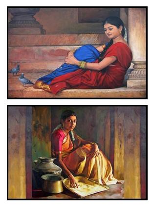 பெண்களுக்கு எதிரான வன்முறைகளும், பெண்ணுரிமையும்,pothikai.wordpress.com-Rajani Thurai,Aruna Thurai,Trincomalee (3)