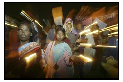 பெண்களுக்கு எதிரான வன்முறைகளும், பெண்ணுரிமையும்,pothikai.wordpress.com-Rajani Thurai,Aruna Thurai,Trincomalee (22)