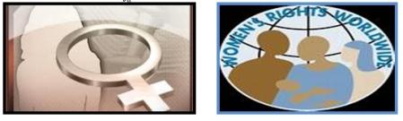 பெண்களுக்கு எதிரான வன்முறைகளும், பெண்ணுரிமையும்,pothikai.wordpress.com-Rajani Thurai,Aruna Thurai,Trincomalee (24)