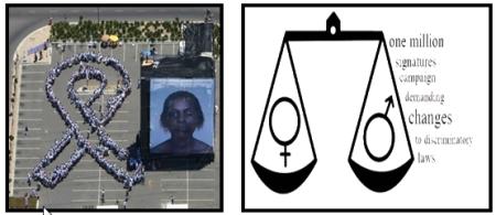 பெண்களுக்கு எதிரான வன்முறைகளும், பெண்ணுரிமையும்,pothikai.wordpress.com-Rajani Thurai,Aruna Thurai,Trincomalee (25)