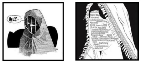 பெண்களுக்கு எதிரான வன்முறைகளும், பெண்ணுரிமையும்,pothikai.wordpress.com-Rajani Thurai,Aruna Thurai,Trincomalee (28)
