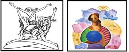 பெண்களுக்கு எதிரான வன்முறைகளும், பெண்ணுரிமையும்,pothikai.wordpress.com-Rajani Thurai,Aruna Thurai,Trincomalee (6)