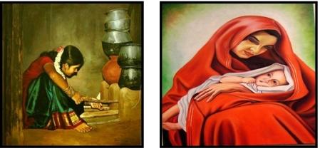 பெண்களுக்கு எதிரான வன்முறைகளும், பெண்ணுரிமையும்,pothikai.wordpress.com-Rajani Thurai,Aruna Thurai,Trincomalee (7)